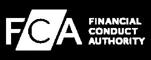 FCA-Logo