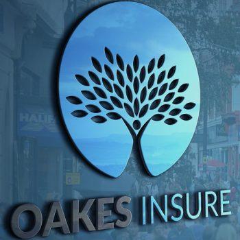 Blog Heading for Oakes Insure